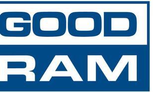 GoodRam DDR3 8GB/1066 ECC Reg CL7 DIMM QRx8