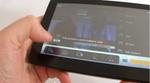 Lark FreeMe 70.4DVBT - prezentacja tunera telewizyjnego
