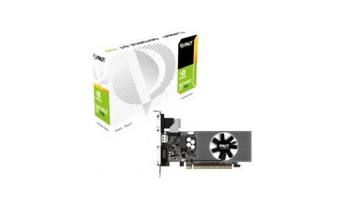 Palit GeForce CUDA GT740 2GB