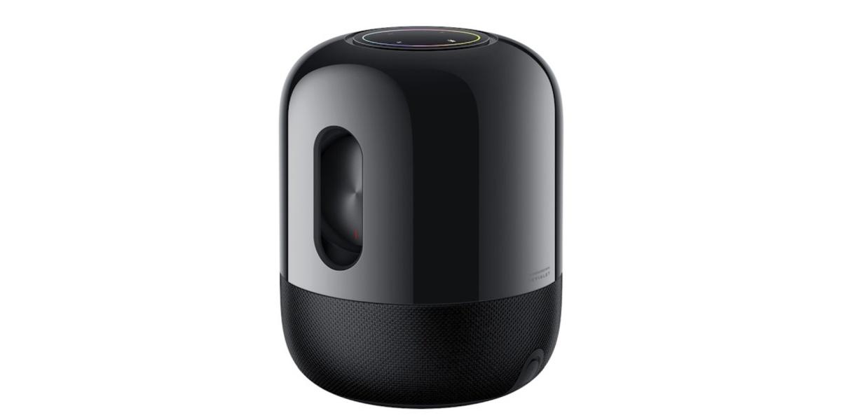 Huawei Sound będzie mniejszym urządzeniem od Sound X