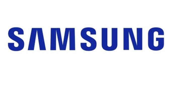 Samsung Galaxy Book S - Nowy laptop z rewolucyjnym procesorem Intela