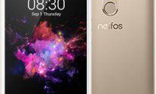 TP-LINK NEFFOS X1 3GB/ 32GB GOLD