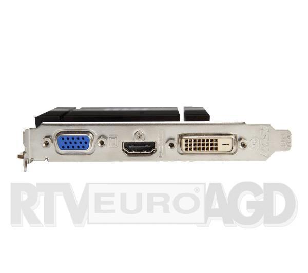 MSI Radeon R5 230 1GB GDDR3 64bit