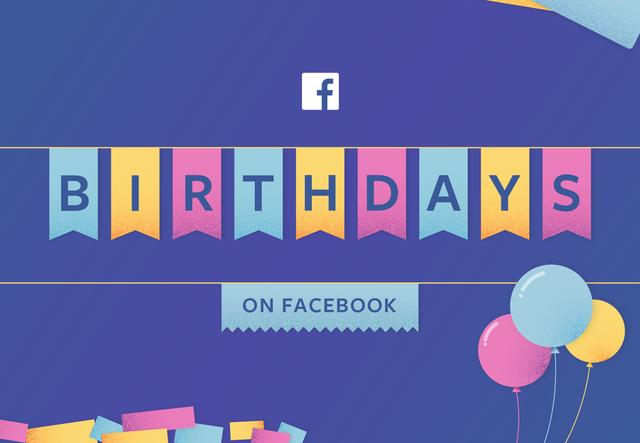 Facebook Zdjęcia