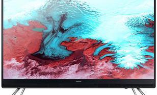 Samsung UE32K5100AW