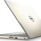 "Dell Inspiron 5570 15,6"" Intel Core i5-8250U - 8GB RAM - 1TB+128GB -"