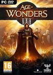 Techland wyda grę Age of Wonders III