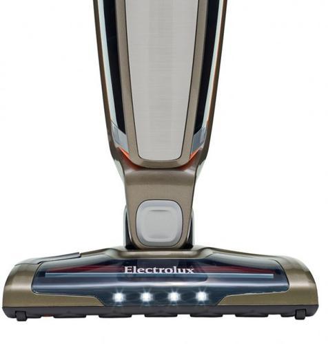 Electrolux Ergorapido ZB05ER