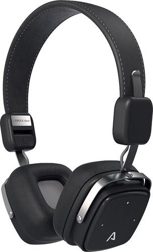 Lamax Black Edition EliteE-1