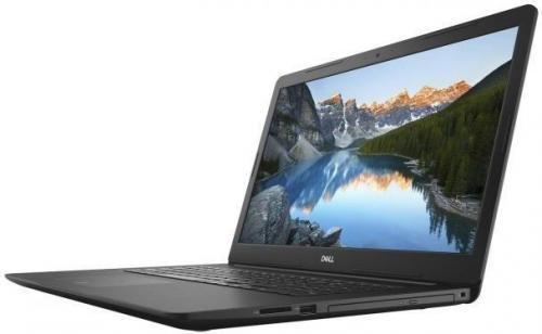 Dell Inspiron 5570 15,6