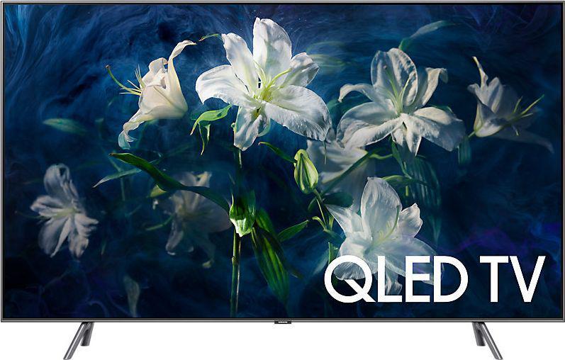 Samsung QE55Q8DN