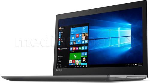 "Lenovo IdeaPad 320-15AST A9-9420 15,6""MattFHD 4GB DDR4 SSD128GB AMD"