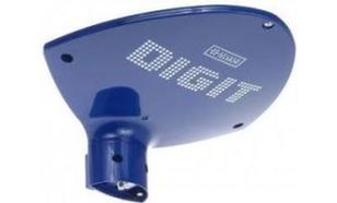 Telkom-Telmor DIGIT UHF (F311-6542-075-02)