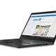 Lenovo ThinkPad T470s (20HF003NPB) - Raty 20 x 0% z odroczeniem o 3