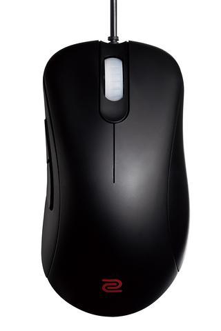 Mysz Przewodowa ZOWIE