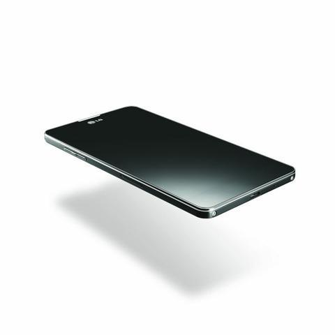 LG Swift G 3