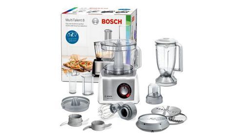 Bosch MC812S844