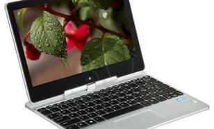 HP 810 i7-4600U 4 11,6 Touch 256 4G W8.1P F1N32EA