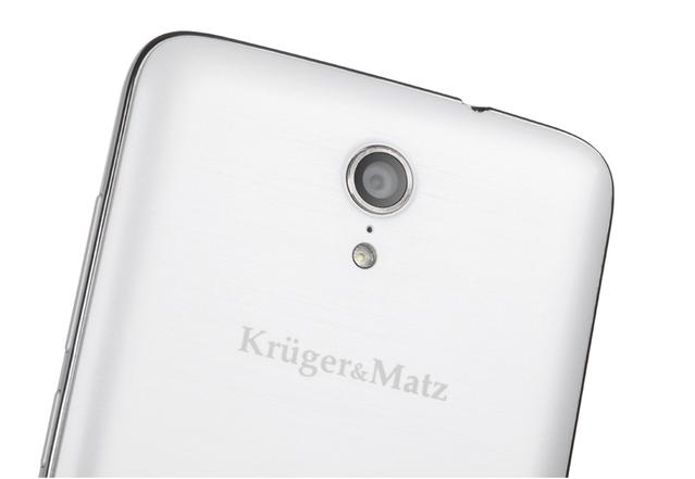 Kruger&Matz Live 3