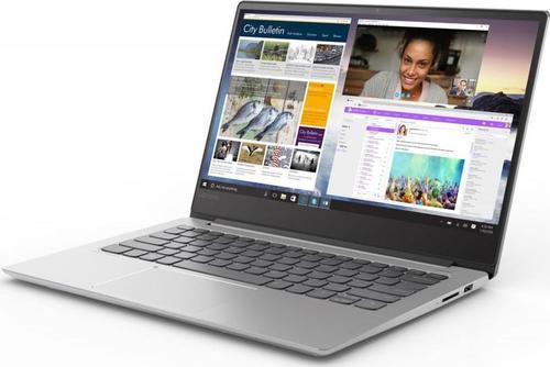 """Lenovo IdeaPad 530S-14IKB 14"""" Intel Core i3-8130U - 4GB RAM - 128GB"""