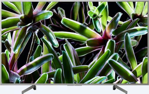 Sony KD-43XG7096 LED 43