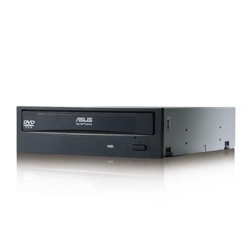 Asus DVD-E818A3T