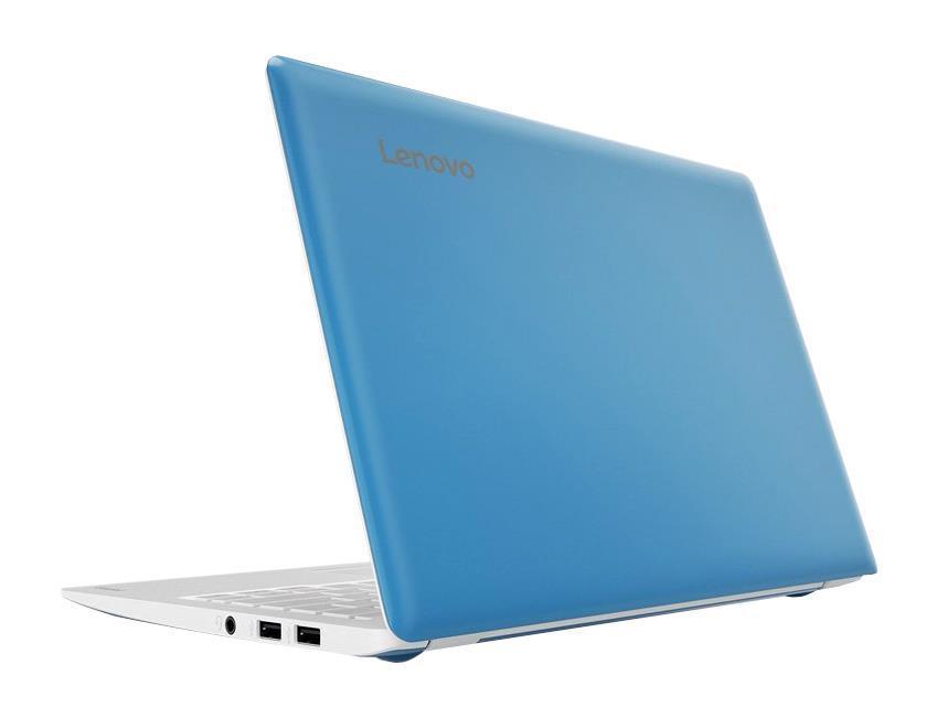 Lenovo 110S-11IBR N3060/11.6/2GB/32GB/W10