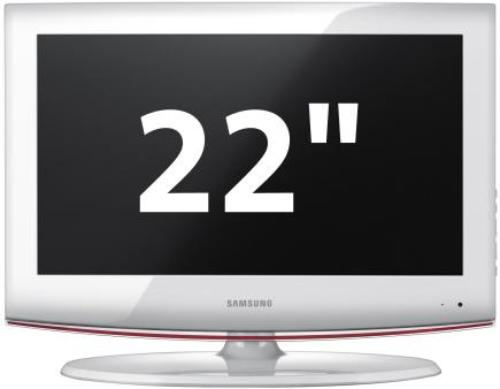 Samsung LE22B541