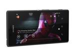 Sony Xperia M2 - Recenzja Telefonu