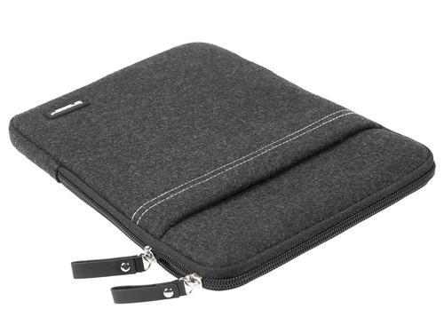 "Tracer Torba/Etui Tablet 10"" E105 Dark Grey"