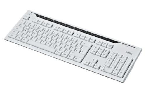 Fujitsu KB520 US S26381-K520-L102
