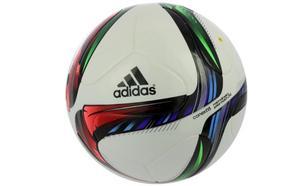 Adidas Conext 15 290G M36903