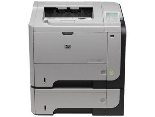 HP LASERJET P3015x CE529A