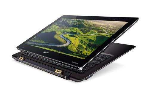 Acer Aspire Switch 12 S (SW7-272)