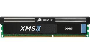 Corsair DDR3 CLASSIC 8GB/1333 CL9-9-9-24