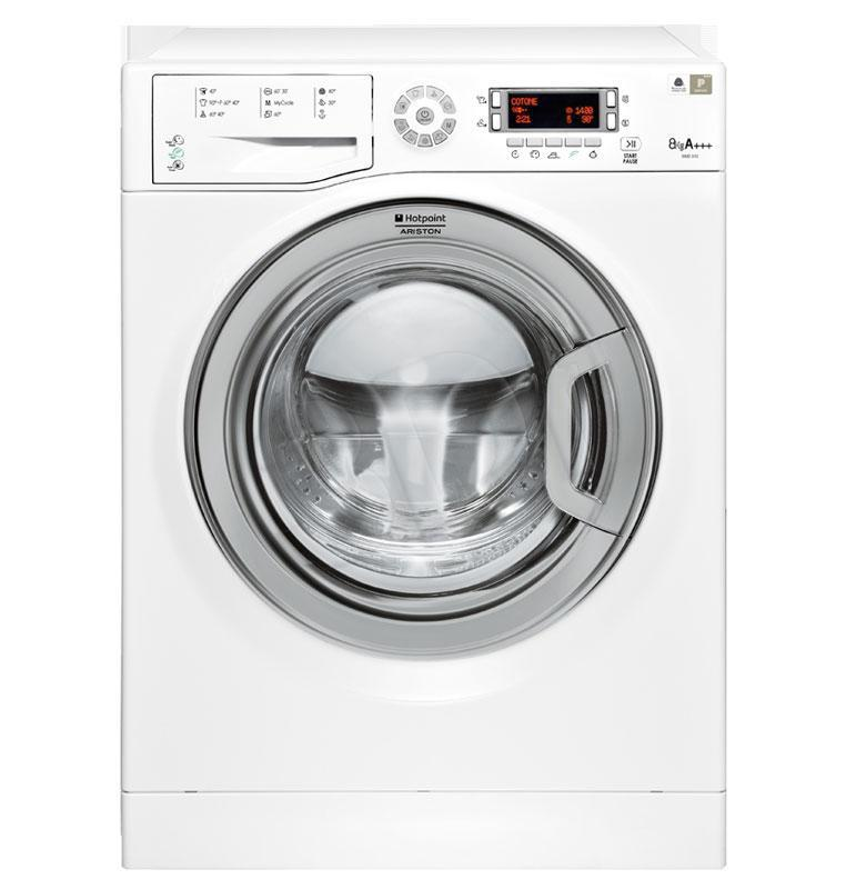 HOTPOINT-ARISTON WMD 843 BS EU