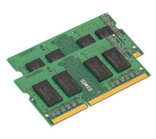 Kingston DDR3 8GB 1333 CL9