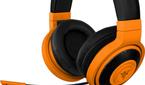 Razer Kraken Pro Neon Orange (RZ04-00871100-R3M1)