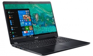 Acer Aspire 5 (NX.H55EP.002) - 240GB M.2 + 1TB HDD | 12GB