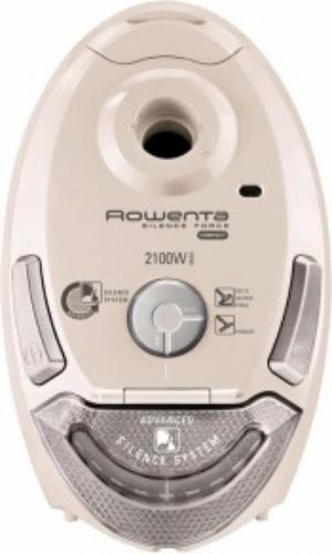 ROWENTA Silence Force RO 4627