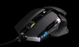 G.Skill MX 780 (GM-L8200CL8-MX780D10)