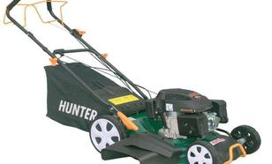 Victus Hunter VSS 53 L70