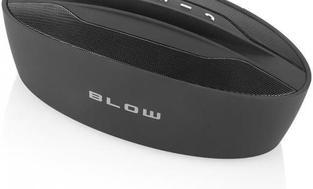 Blow BT170 FM (30-324#)