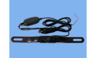 Navroad - bezprzewodowa kamera cofania
