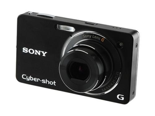 Sony WX1