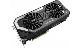 Palit JetStream 1080 Ti