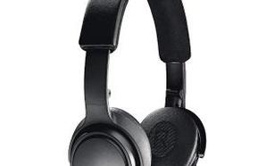 Bose on-ear - RATY 0%