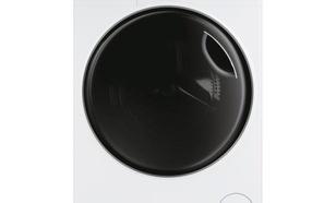 Haier I-Pro 5 HW80-B14959U1 Refresh