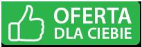 OPPO A74 5G oferta dla ciebie plus