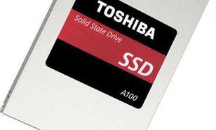 """Toshiba THN-S101Z1200E8 ( 120 GB ; 2.5"""" ; SATA III )"""
